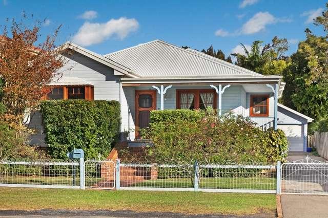 53 Shelly Beach Road, Empire Bay NSW 2257