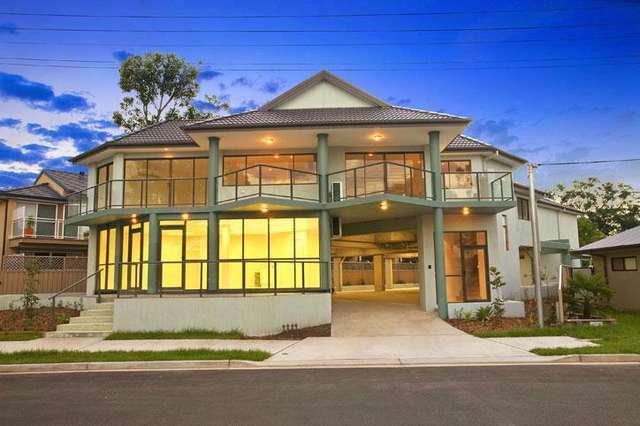 4/9 Sorrento Road, Empire Bay NSW 2257