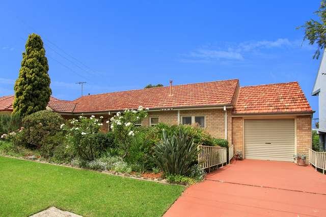 3 Hebron Avenue, Mount Pleasant NSW 2519