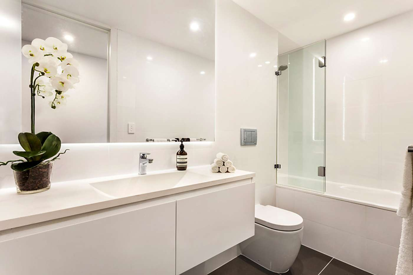 Fifth view of Homely apartment listing, 12/4 Sydney Street, Prahran VIC 3181