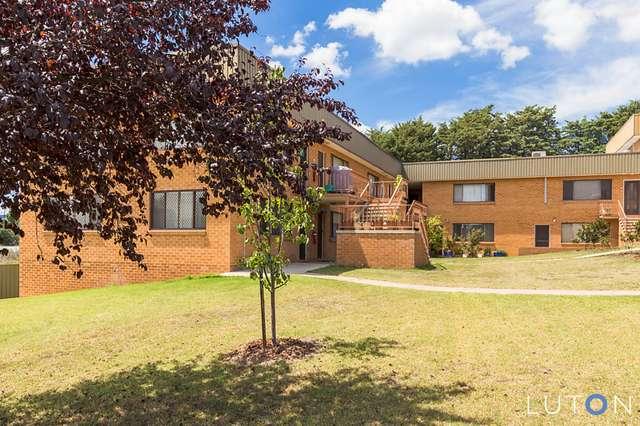 10/30 River Street, Oaks Estate ACT 2620