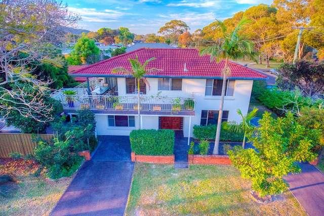 21 Commonwealth Avenue, Blackwall NSW 2256