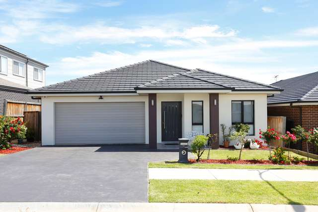 20 Casimer Avenue, Elderslie NSW 2570