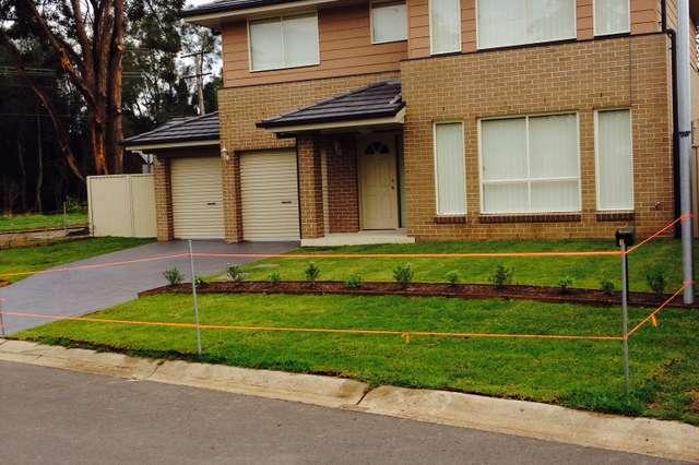 2 Lamont Place, Cartwright NSW 2168