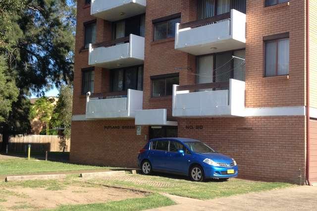 7/30 Putland Street, St Marys NSW 2760