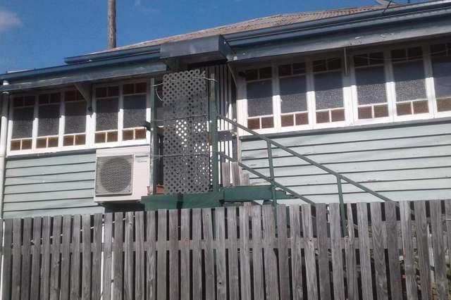 160 Denison Lane, Rockhampton City QLD 4700