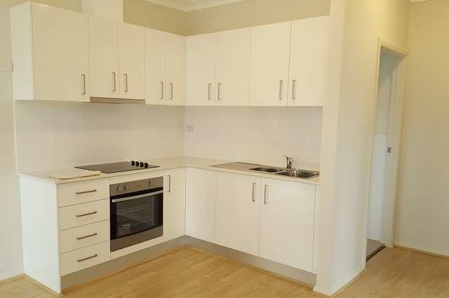 6A Kubor Street, Glenfield NSW 2167