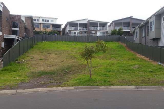 7 Dillon Road, Flinders NSW 2529