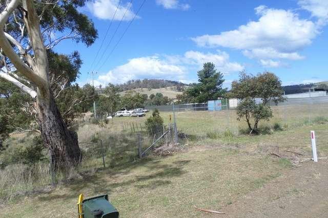 Lot 6/31 Tasman Highway, Triabunna TAS 7190