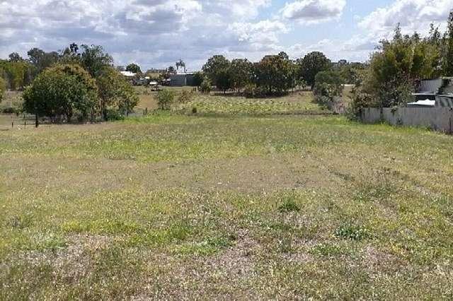 273 Rotary Park Road, Alberton QLD 4207
