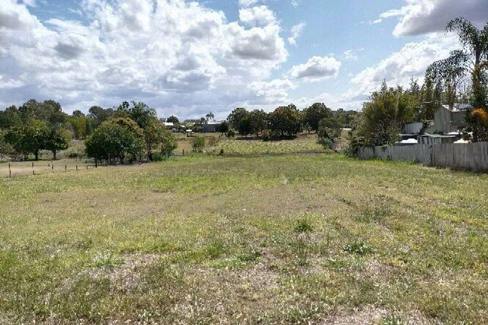 Second view of Homely residentialLand listing, 273 Rotary Park Road, Alberton QLD 4207