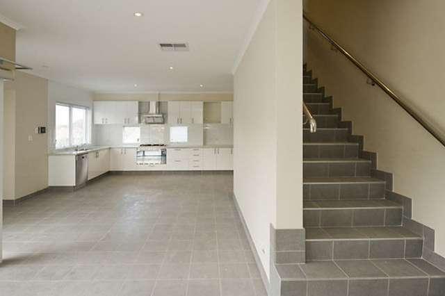 6 Oak Lane, West Perth WA 6005