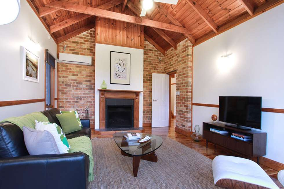 Fourth view of Homely house listing, 1 Aviemore Place, Figtree NSW 2525