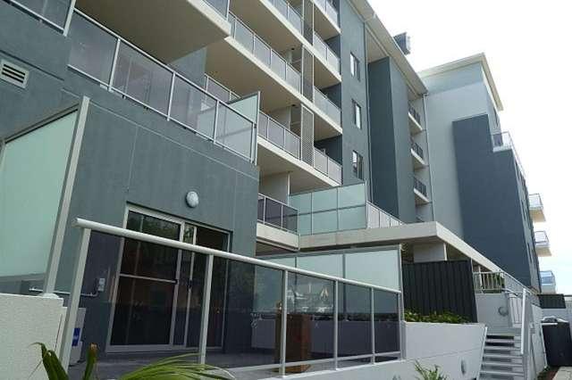 19/51-53 King Street, St Marys NSW 2760