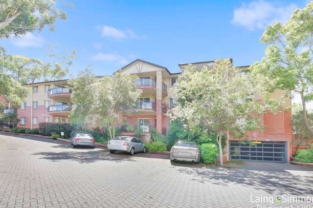 93/298 Pennant Hills Road, Pennant Hills NSW 2120