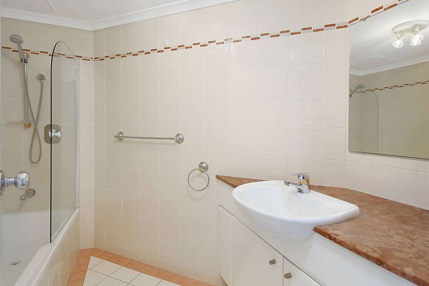 Sixth view of Homely apartment listing, 607/5 City View Road, Pennant Hills NSW 2120