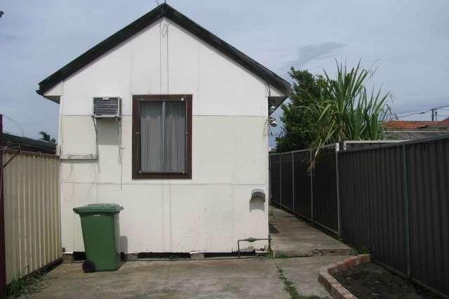 32B Thomas Street, Granville NSW 2142