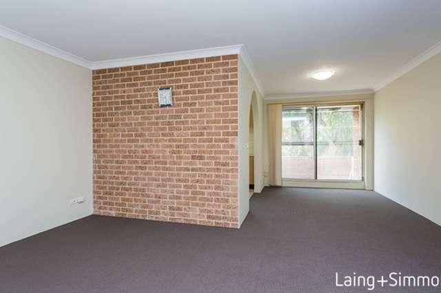 10/8-10 Cambridge Street, Merrylands NSW 2160