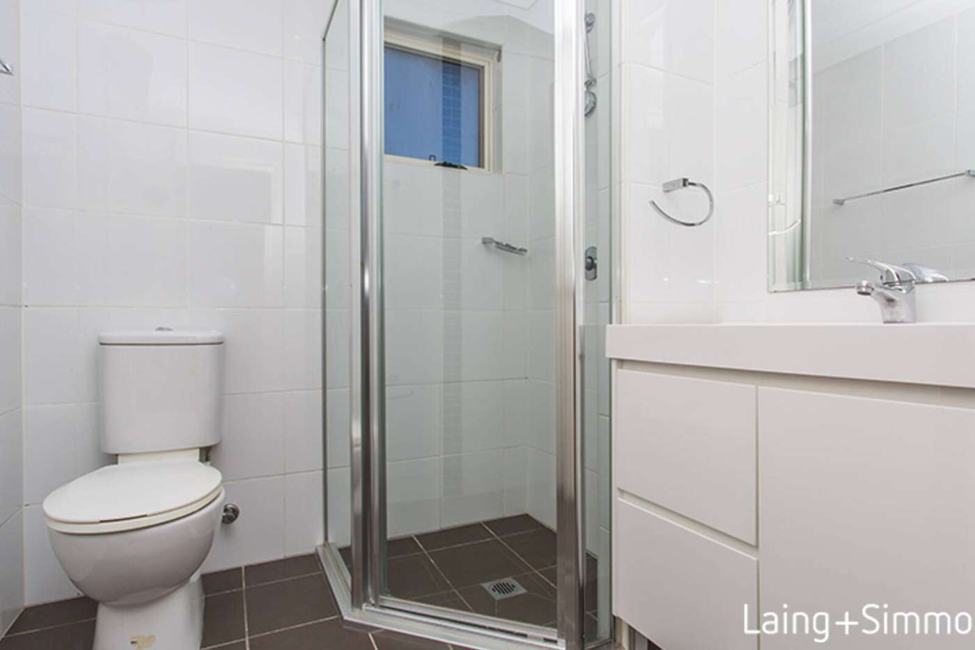 Sixth view of Homely unit listing, 17/12-14 Benedict Court, Merrylands NSW 2160