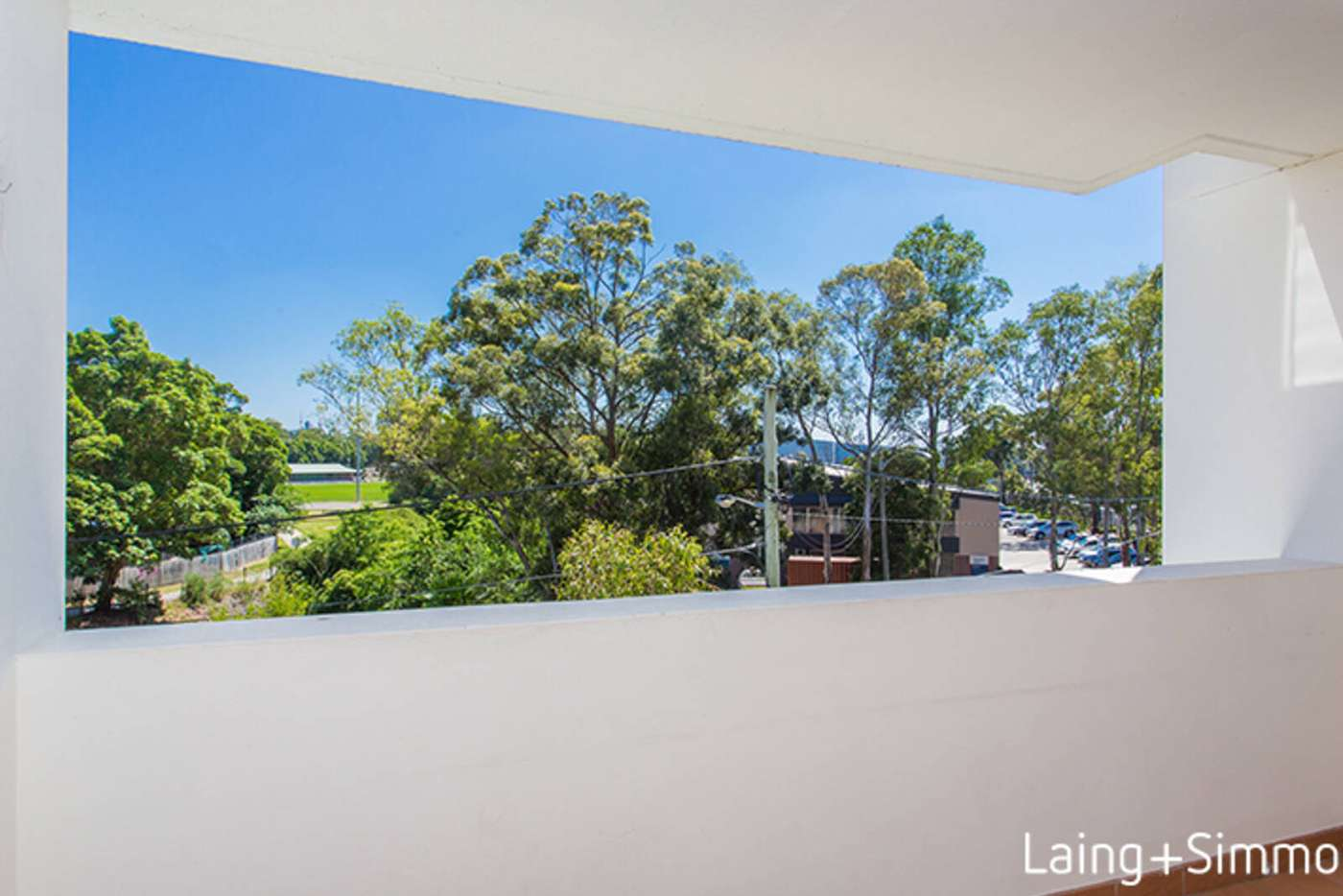 Seventh view of Homely unit listing, 17/12-14 Benedict Court, Merrylands NSW 2160