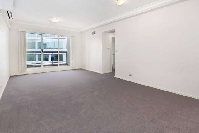 512/5 City View Road, Pennant Hills NSW 2120