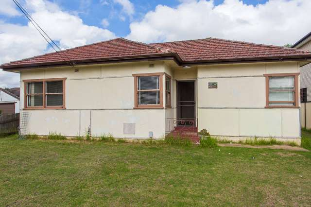 206 Guildford Road, Guildford NSW 2161