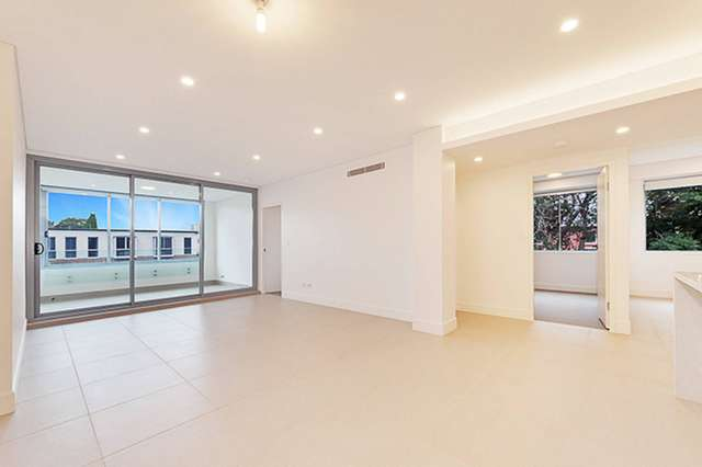 202/160 Sailors Bay Road, Northbridge NSW 2063