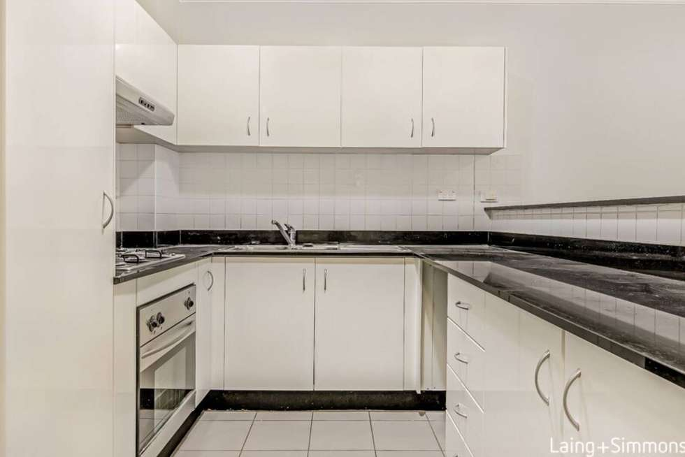 Second view of Homely apartment listing, 44/298-312 Pennant Hills Road, Pennant Hills NSW 2120