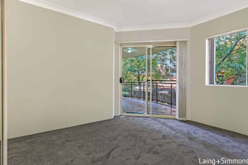 Third view of Homely apartment listing, 44/298-312 Pennant Hills Road, Pennant Hills NSW 2120