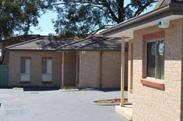 37C Frank Street, Guildford NSW 2161