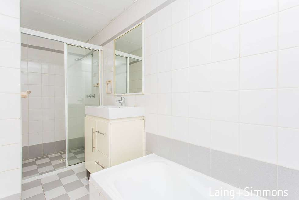 Fourth view of Homely unit listing, 1/1-5 St Ann Street, Merrylands NSW 2160