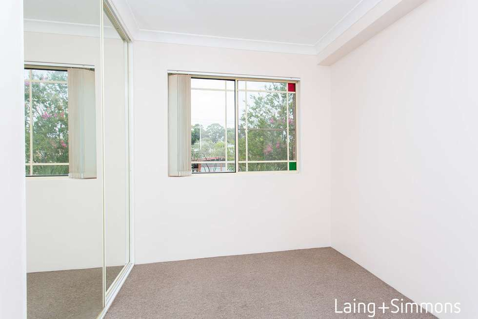 Fifth view of Homely unit listing, 1/1-5 St Ann Street, Merrylands NSW 2160