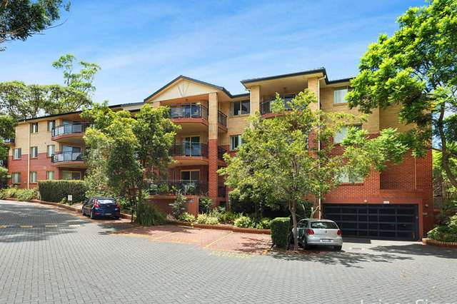 109/298-312 Pennant Hills Road, Pennant Hills NSW 2120