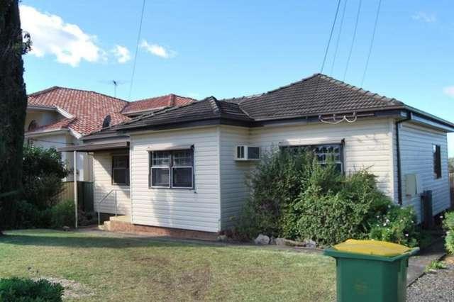 72 Hemphill Avenue, Mount Pritchard NSW 2170