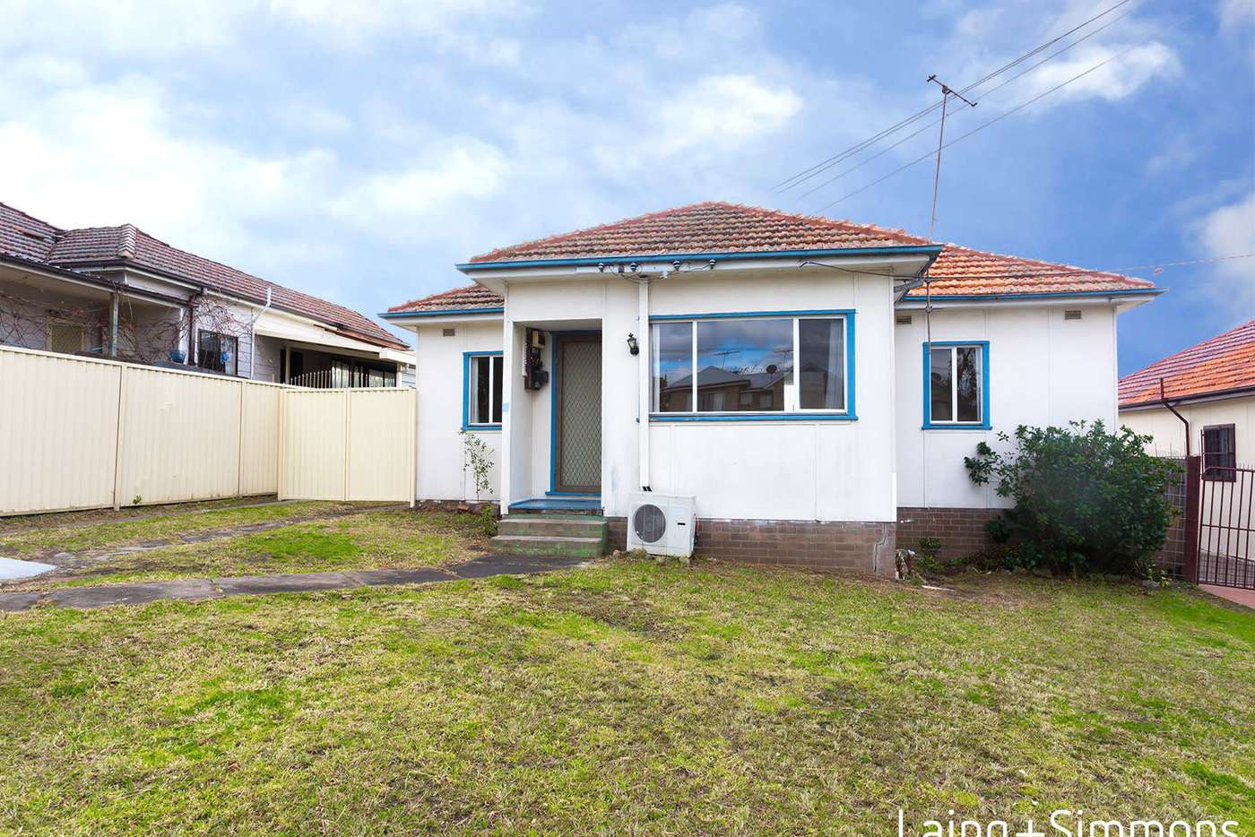 Main view of Homely house listing, 13 Cleone Street, Guildford NSW 2161