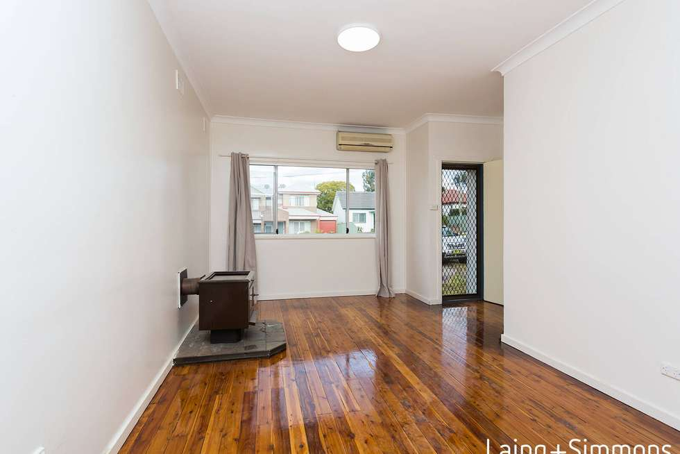 Fifth view of Homely house listing, 13 Cleone Street, Guildford NSW 2161