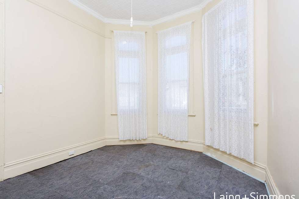 Fifth view of Homely house listing, 3 Daniel Street, Granville NSW 2142