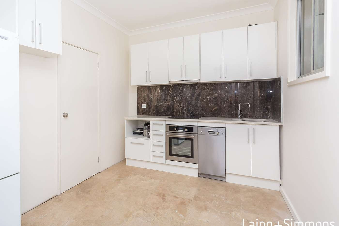 Main view of Homely house listing, 7a Adah Street, Guildford NSW 2161