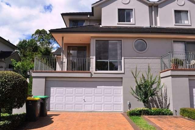16/8a Hampden Road, Pennant Hills NSW 2120