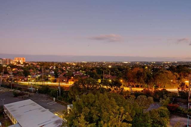 55/313 Forest Road, Hurstville NSW 2220