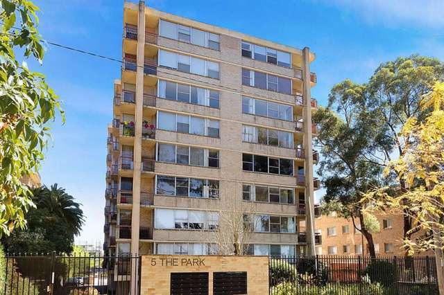 35/5 Good Street, Parramatta NSW 2150