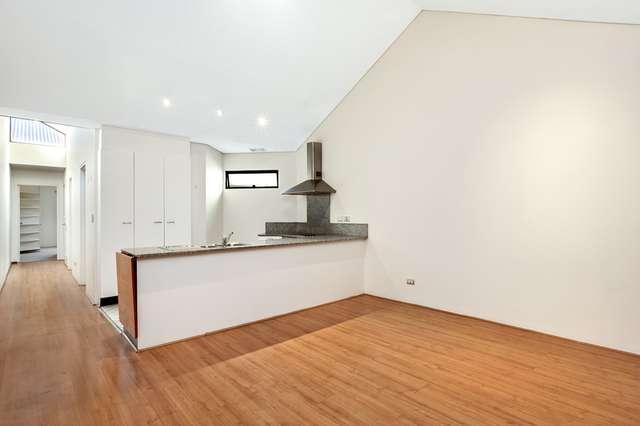 1/4-6 Eden Street, North Sydney NSW 2060