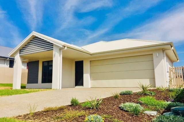28 Bendeich Drive, North Rothbury NSW 2335