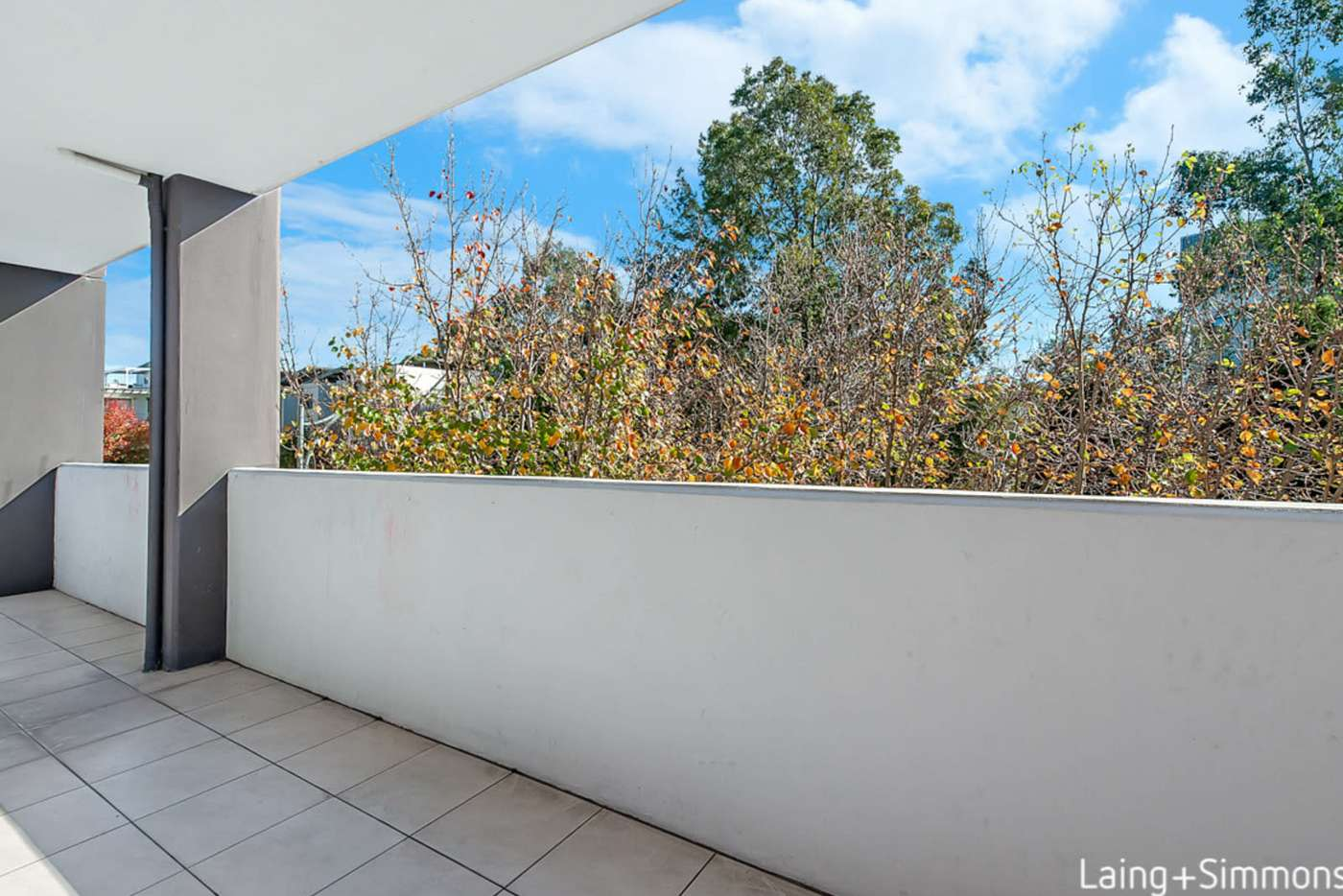 Sixth view of Homely unit listing, 6/4-10 Benedict Court, Holroyd NSW 2142