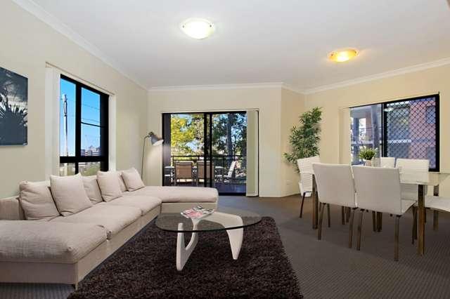 22/23 Good Street, Parramatta NSW 2150
