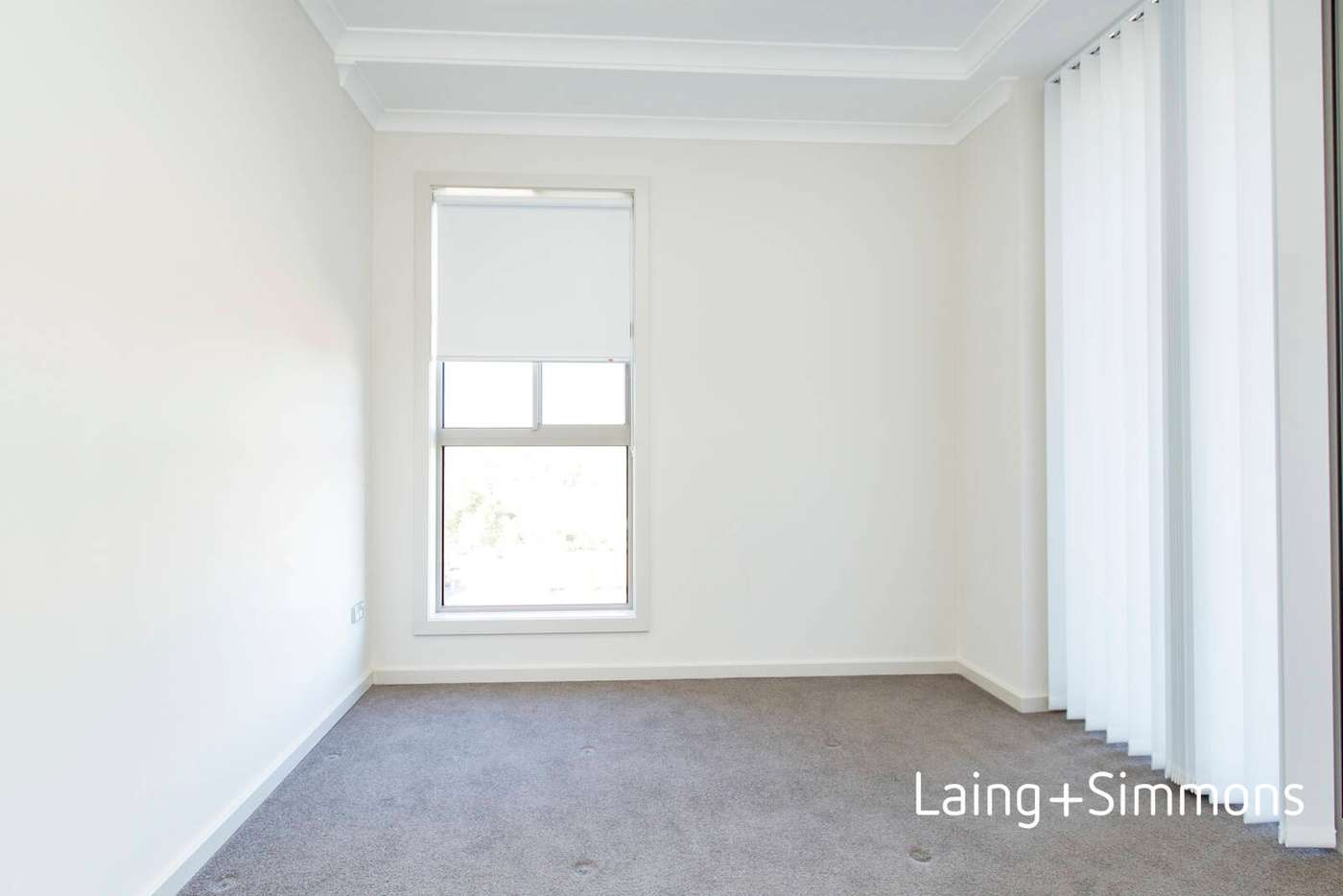 Sixth view of Homely unit listing, A502/48-56 Derby Street, Kingswood NSW 2747