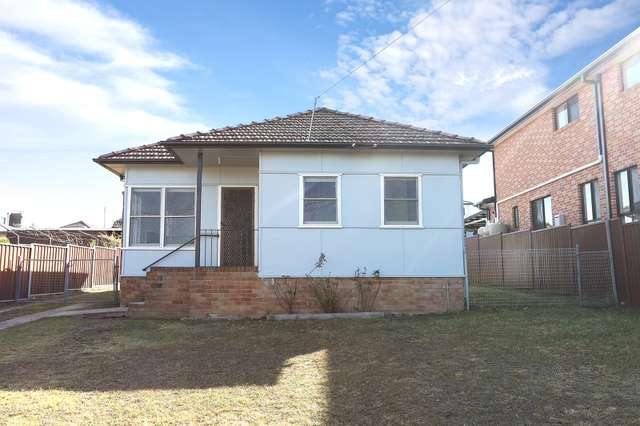 146 Robertson Street, Guildford NSW 2161