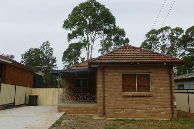 33 Cobham Street, Kings Park NSW 2148