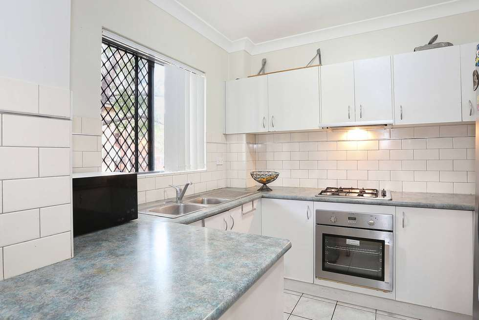 Fourth view of Homely apartment listing, 7/14-16 Paton Street, Merrylands NSW 2160