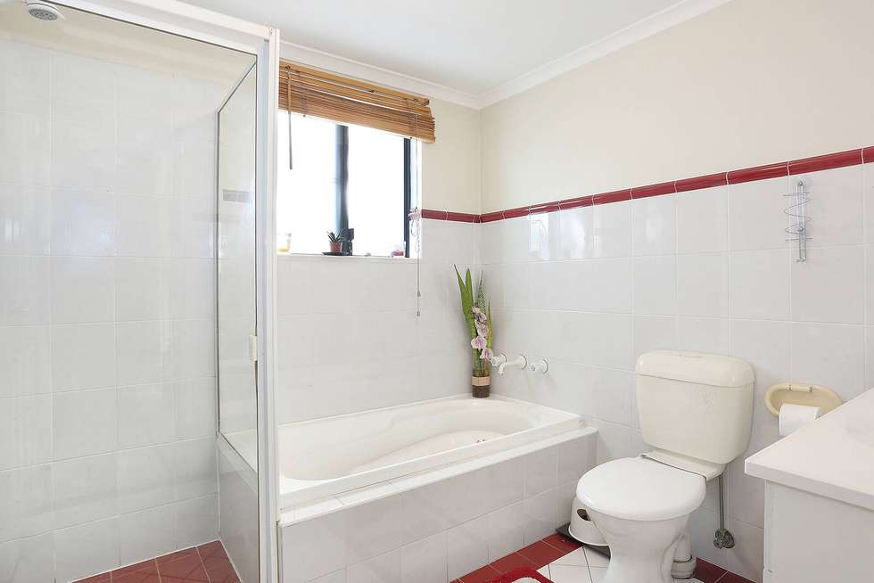 Fifth view of Homely apartment listing, 7/14-16 Paton Street, Merrylands NSW 2160